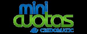 Mini_cuotas_credomatic